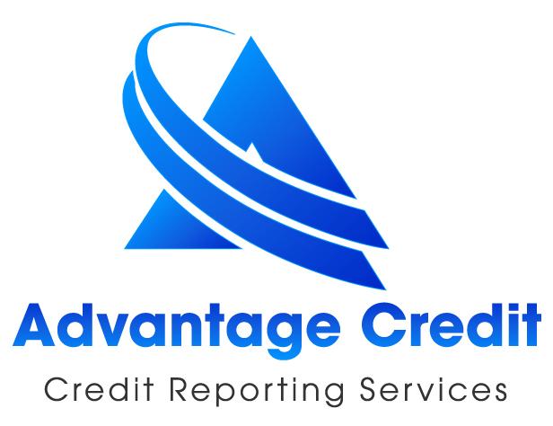 Advantage Credit, Inc.