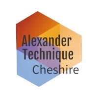 Alexander Technique Cheshire, Lesson Certificate, $75 and $100 peacemaker donation