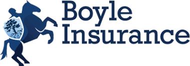 Boyle Insurance Group