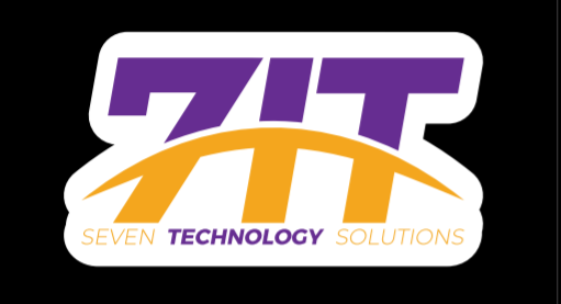 Seven Technology Solutions