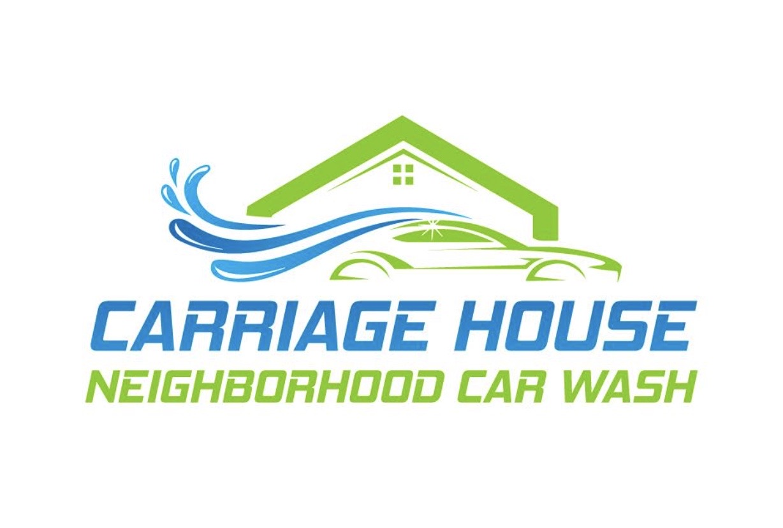 Carriage House Car Wash