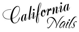 California Nails, Cheshire, Ken Lee, $45 gift card