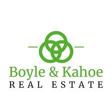 Boyle & Kahoe Real Estate