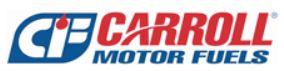 Carroll Motor Fuels