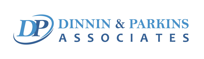 Dinnin & Parkins Associates
