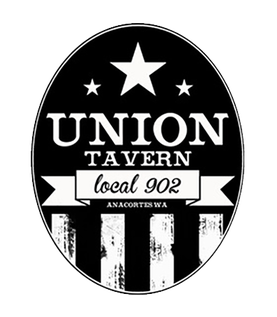 Union Tavern - Tshirs and $25 gift card