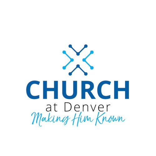 Church At Denver
