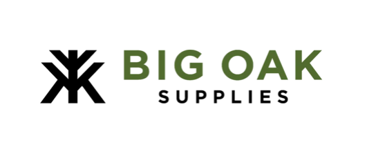 Big Oak Supplies