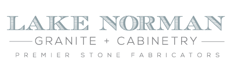 Lake Norman Granite
