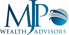 MJP Wealth Advisors