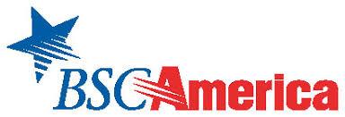 BCS America/ Bel Air Auto Auction
