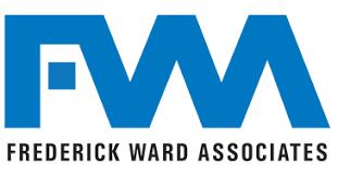 Fredrick Ward Associates