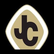 The John Carroll School
