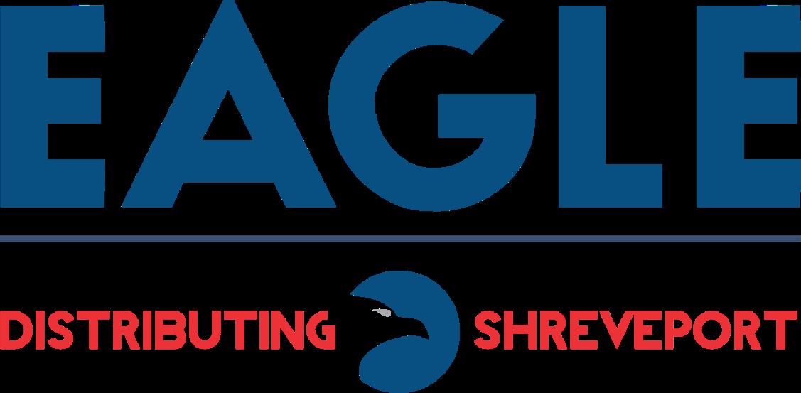Eagle Distributing Shreveport