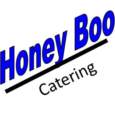 Honey Boo's Catering