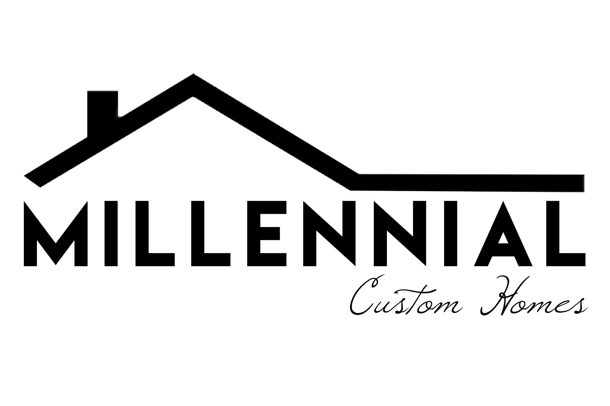 Millennial Custom Homes