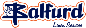 Balfurd Inc.