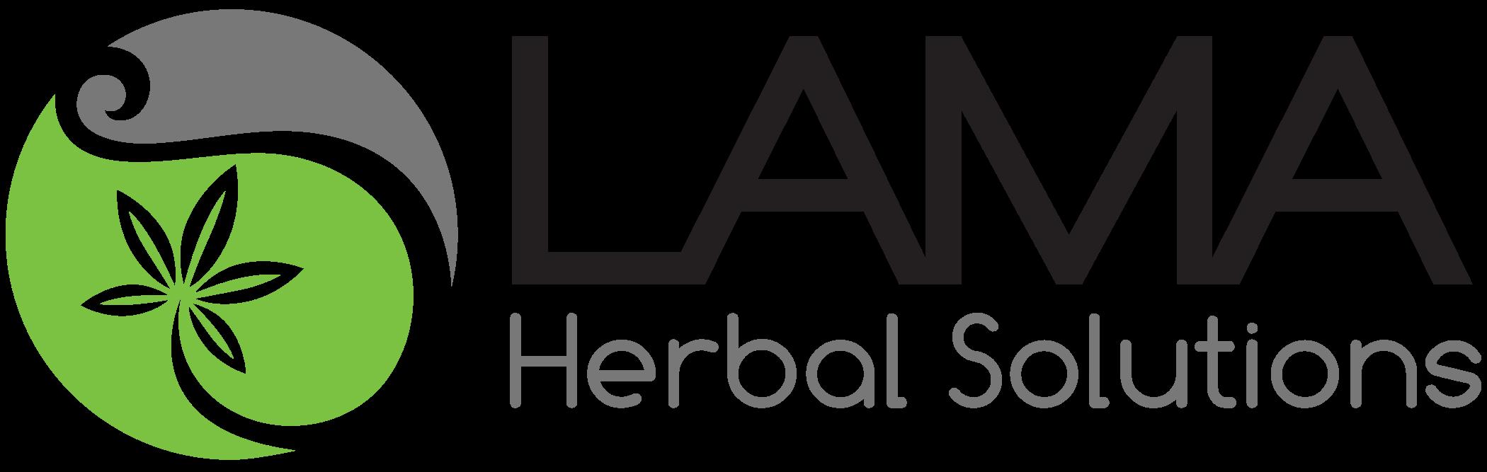 LAMA Herbal Solutions