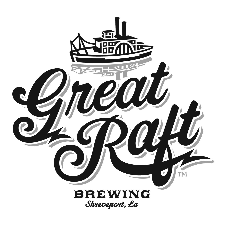 Great Raft Brewing