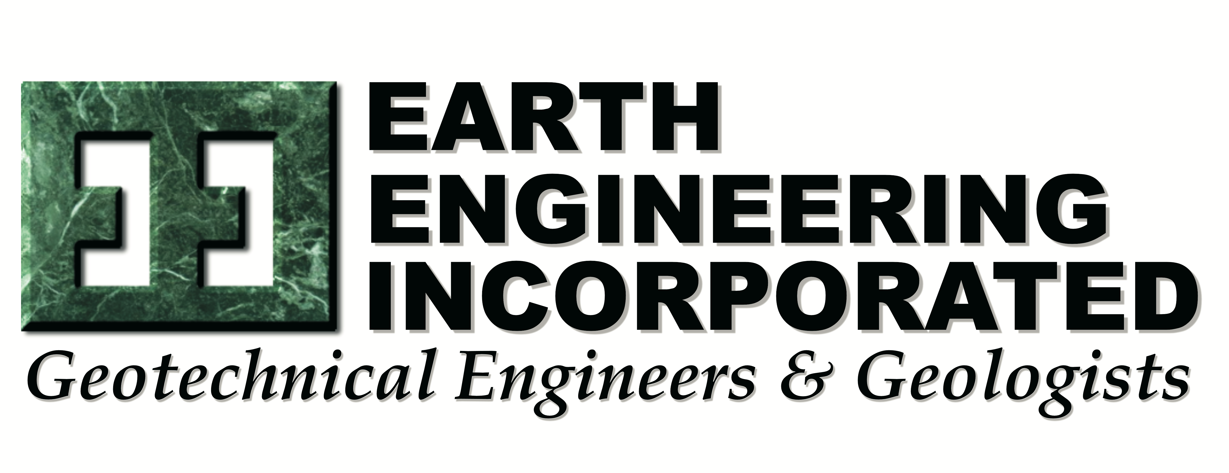 Earth Engineering Incorporated