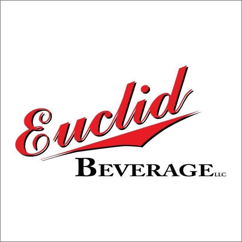 Euclid Beverage