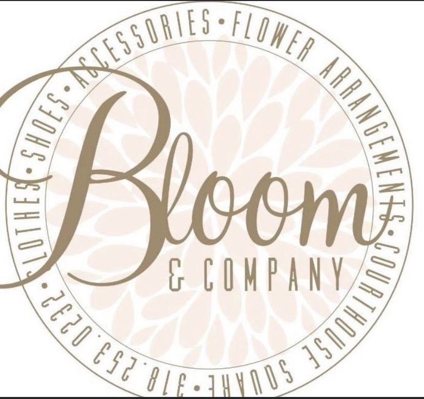 Bloom & Co
