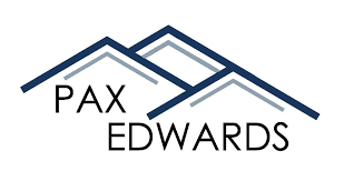 Eagle Sponsor - Pax- Edwards, LLC - Logo
