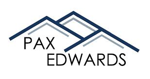 Pax- Edwards, LLC