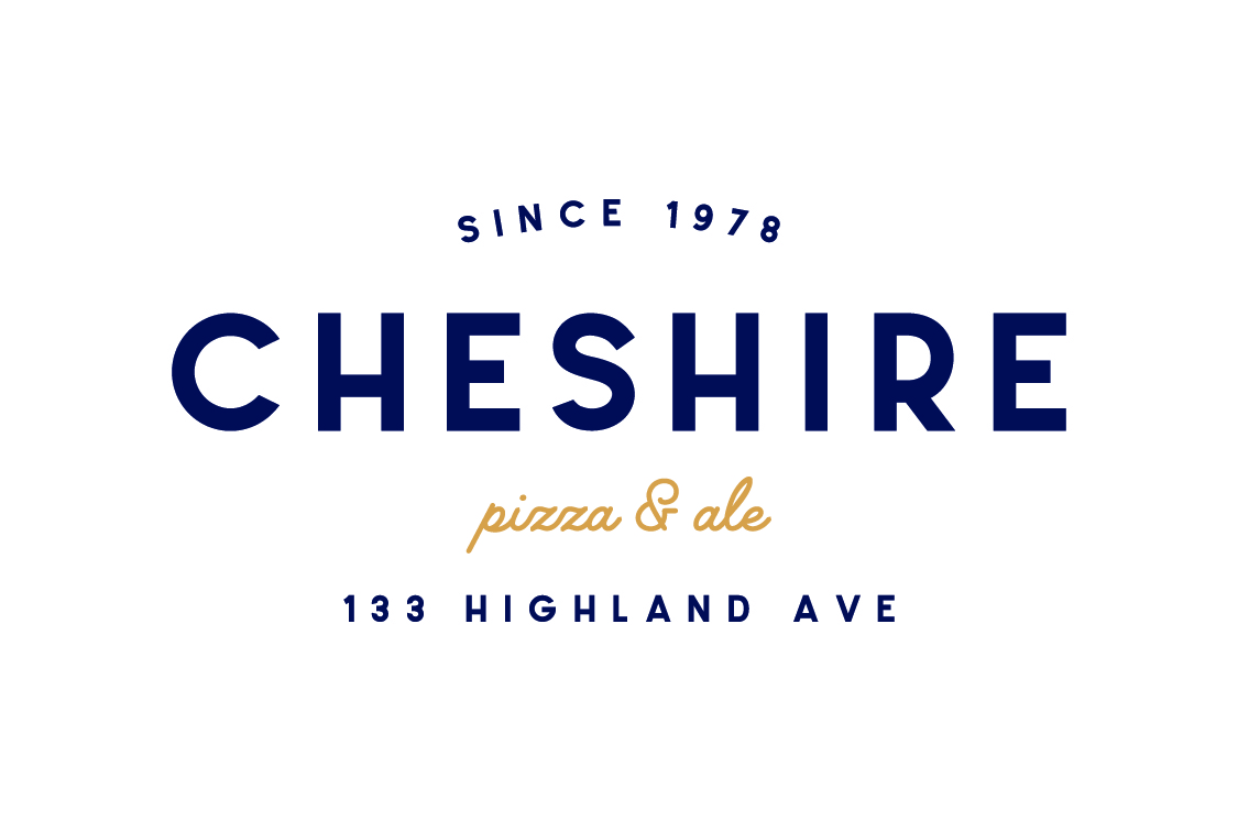Cheshire Pizza & Ale, $50 Gift Card