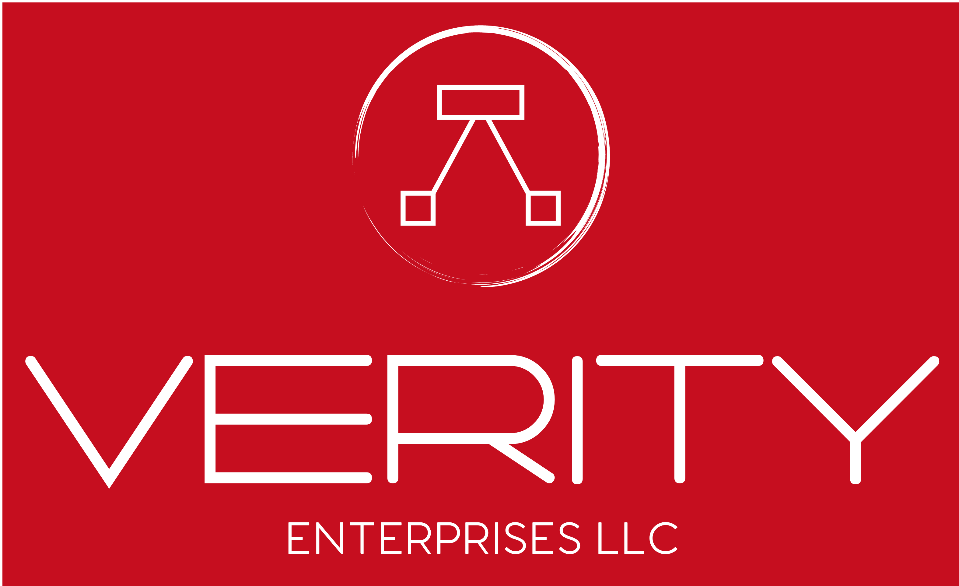 Verity Enterprises LLC