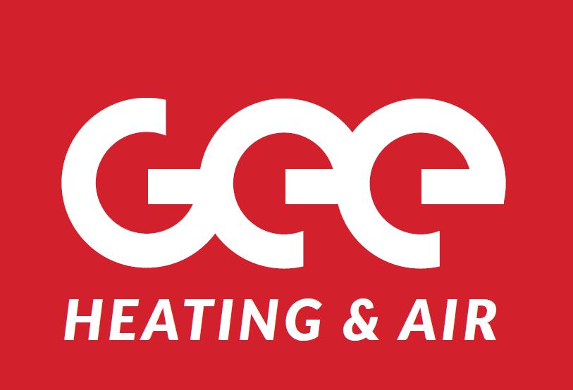 Gee Heating & Air