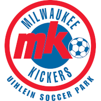 Milwaukee Kickers Soccer Club