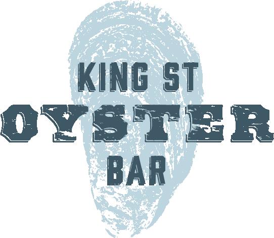 King Street Oyster bar