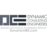 Dynamic Consulting Engineering