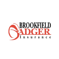 Brookfield Badger Insurance