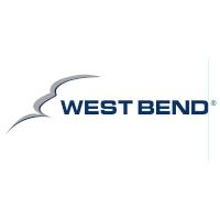 Standard Hole Sponsor - West Bend - Logo