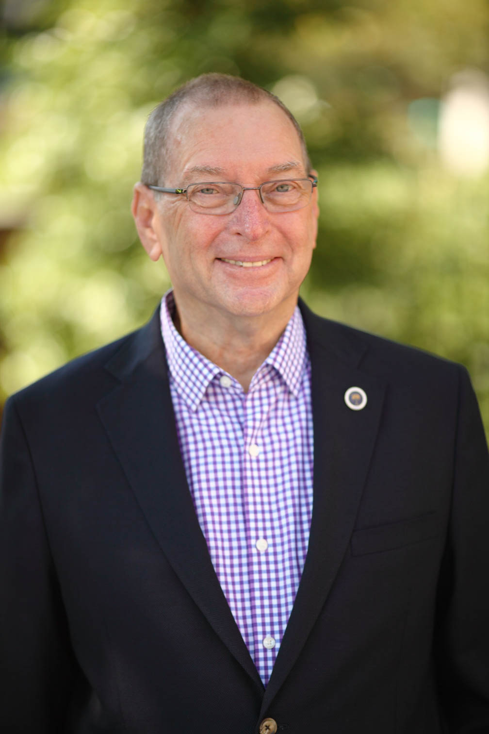 Representative Eddie Tallon
