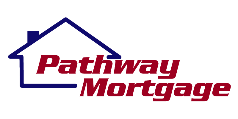 Prize Sponsor- $1000 - Pathway Mortgage - Logo