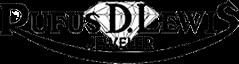 Bronze Hole Sponsor- $100 - Rufus D Lewis Jewelers  - Logo