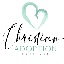 Gold Hole Sponsor- $300 - Christian Adoption Services - Logo