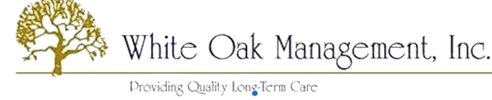 Gold Hole Sponsor- $300 - White Oak at North Grove - Logo