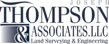 Hole Sponsor - Thompson & Associates, LLC - Logo