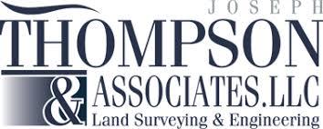 Thompson & Associates, LLC