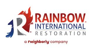 Rainbow International Northeast Maryland