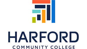 Hole Sponsor - Harford Community College - Logo