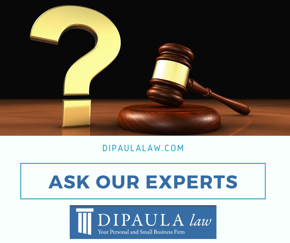Law Offices of Anthony J. DiPaula, P.A.