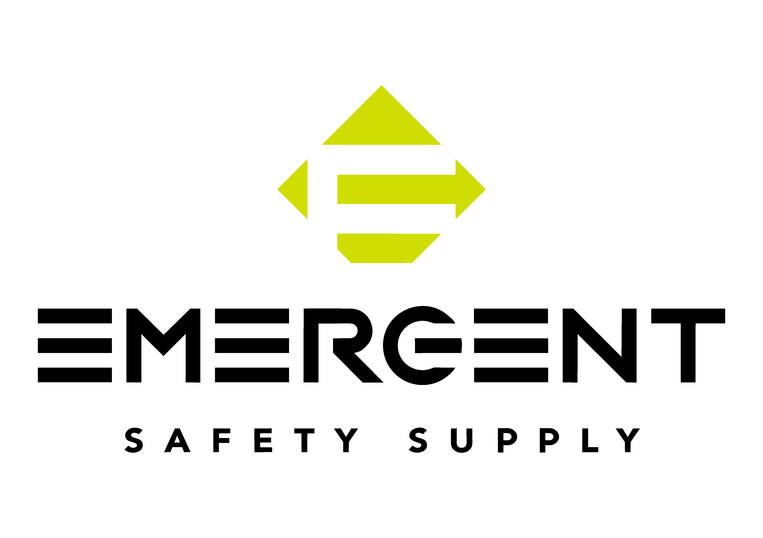 Emergent Safety Supply