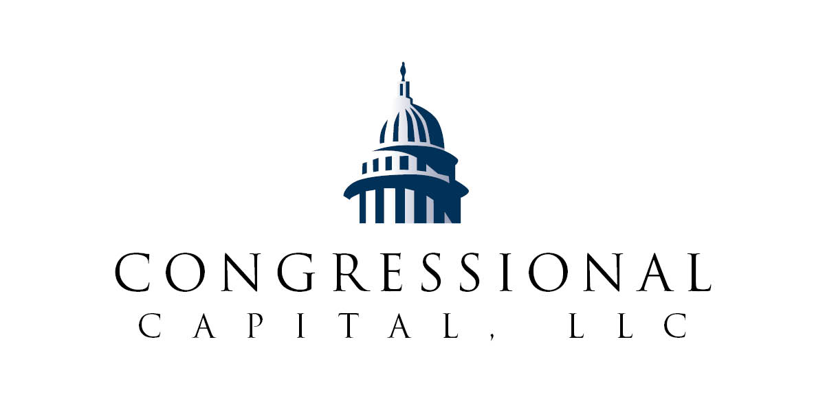 Closest To The Pin - Congressional Capital, LLC - Logo