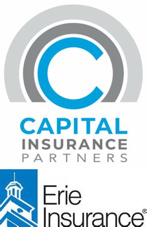 Hole - Capital Insurance Partners  - Logo