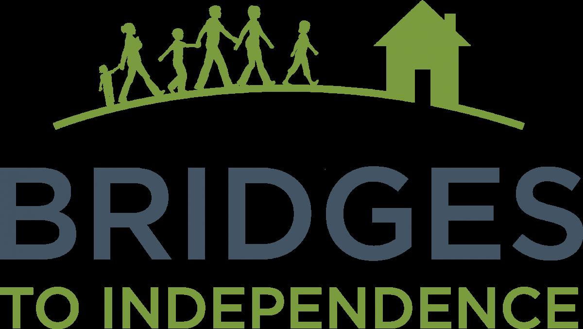 Hole - Bridges Board Members - Logo